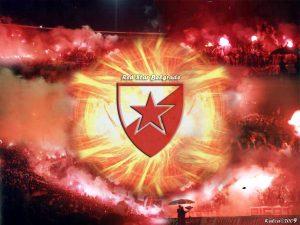 Олимпиакос—Црвена Звезда : прогноз на матч Лиги Чемпионов ( 11 декабря 2019)