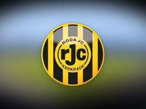 Рода – Бреда: прогноз на матч Первого дивизиона Нидерландов (25 октября 2019)