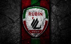 Локомотив—Рубин: прогноз на матч российской Премьер-лиги (5 декабря 2020)