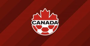 Канада – США: прогноз на КОНКАКАФ 2019 (16 октября 2019)