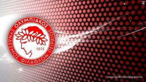 Бавария - Олимпиакос: прогноз на матч Лиги Чемпионов (6 ноября 2019)
