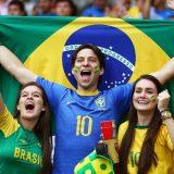 Коритиба – Гуарани: прогноз на матч чемпионата Бразилии В (9 октября 2019)