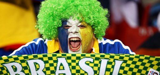 Атлетико Гойяненсе – Куяба: прогноз на матч чемпионата Бразилии В (9 октября 2019)