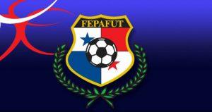 Мексика – Панама: прогноз на матч КОНКАКАФ 2019 (16 октября 2019)