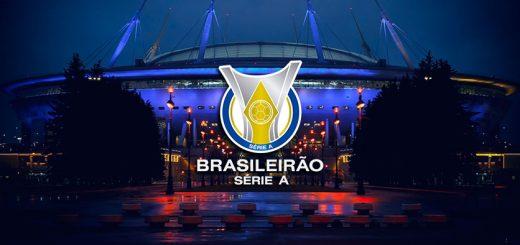 Гояс – ЦСА: прогноз на матч чемпионата Бразилии (13 октября 2019)