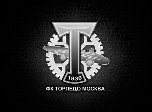 Торпедо Москва—Крылья Советов : прогноз на матч ФНЛ (1 ноября 2020)