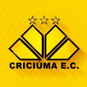 Коритиба –Крисиума: прогноз на матч чемпионата Бразилии В (12 октября 2019)