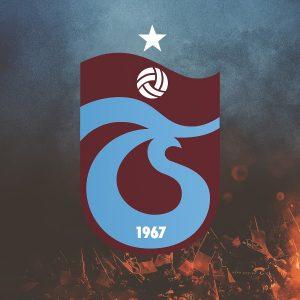 Трабзонспор – Краснодар: прогноз на матч Лиги Европы (24 октября 2019)