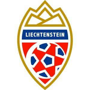 Лихтенштейн – Армения: прогноз на матч квалификации ЕВРО-2020 (12 октября 2019)