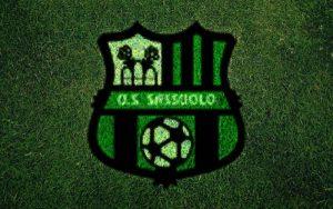 Сассуоло – Лацио: прогноз на матч Серии А (24 ноября 2019)