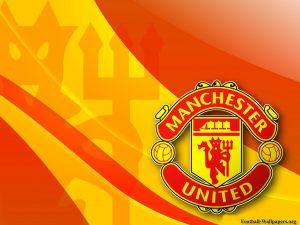 Брюгге —Манчестер Юнайтед : прогноз на матч Лиги Европы ( 20 февраля 2020)