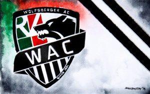 Вольфсбергер — ЦСКА: прогноз на матч Лиги Европы (22 октября 2020)