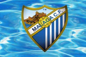 Алькоркон – Малага: прогноз на матч Сегунды (17 ноября 2019)