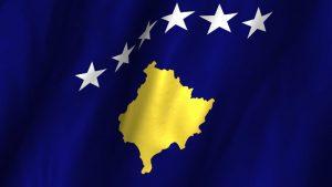 Косово – Англия : прогноз на матч отборочного турнира Евро-2020 (17 ноября 2019)