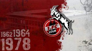 Падерборн—Кельн: прогноз на матч немецкой Бундеслиги (6 марта 2020)