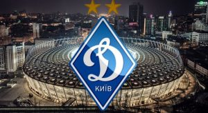 Динамо Киев—Барселона : прогноз на матч Лиги Чемпионов (24 ноября 2020)