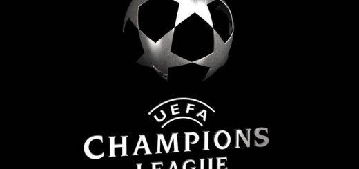 РБ Лейпциг – Бенфика: прогноз на матч Лиги Чемпионов (27 ноября 2019)
