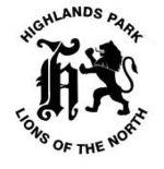 Хайлендс Парк - Бидвест Витс: прогноз на матч  Премьер-лиги ЮАР (26 ноября 2019)