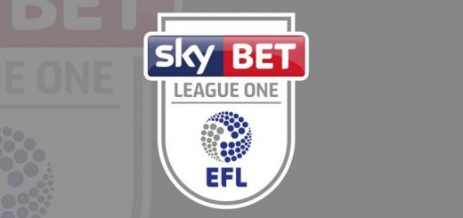 Портсмут – Саутенд Юнайтед: прогноз на матч английской Первой Лиги (5 ноября 2019)