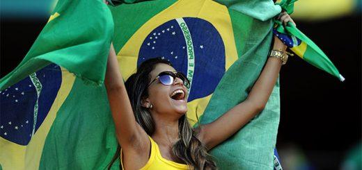Коритиба – Оэсте: прогноз на матч чемпионата Бразилии В (16 ноября 2019)