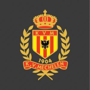 Антверпен – Мехелен: прогноз на матч Высшей Лиги Бельгии (29 ноября 2019)