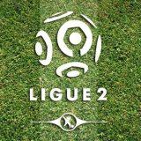 Родез – Ланс: прогноз на матч Второй Лиги (11 ноября 2019)