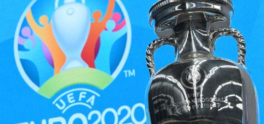 Ирландия – Дания: прогноз на матч квалификации Евро-2020 (18 ноября 2019)