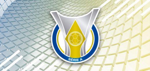 Фламенго - Сеара прогноз на Серию А Бразилии (28 ноября 2019)