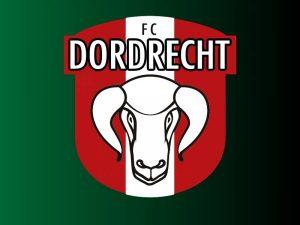 Дордрехт –Рода: прогноз на матч Первого дивизиона Нидерландов (15 ноября 2019)