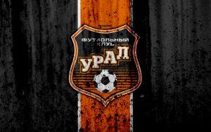 Ротор—Урал : прогноз матч российской Премьер-лиги (22 ноября 2020)