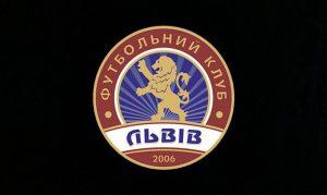 Шахтер – Львов: прогноз на матч украинской Премьер-Лиги (22 ноября 2019)