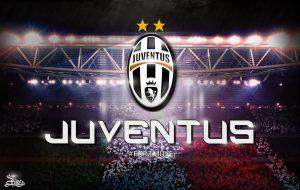 Ювентус—Рома :прогноз на матч итальянской Серии А (1 августа 2020 )