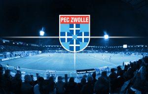 Виллем II — Зволле: прогноз на матч Высшей лиги Нидерландов (26 января 2020)