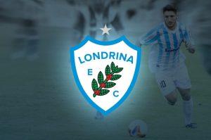 Сан-Бенто – Лондрина: прогноз на матч Бразилии В (22 ноября 2019)