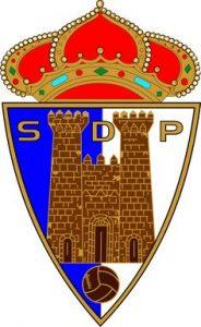 Малага — Понферрадина : прогноз на матч испанской Сегунды (14 января 2020)