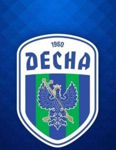 Колос – Десна: прогноз на матч Украинской Премьер-лиги (24 ноября 2019)
