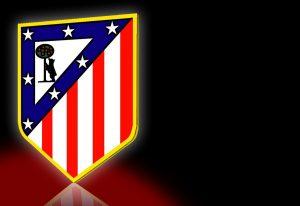 Атлетико – Эспаньол: прогноз на матч Примеры (10 ноября 2019)