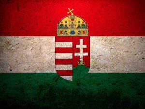 Уэльс - Венгрия: прогноз на матч квалификации Евро-2020 (19 ноября 2019)