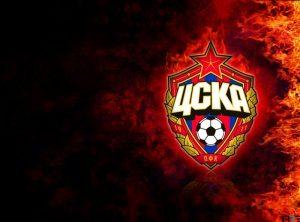 ЦСКА – Крылья Советов: прогноз на матч российской Премьер-Лиги (24 ноября 2019)