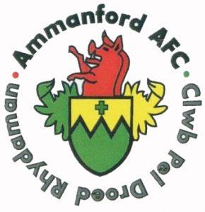 Амманфорд - Хаверфордвест Каунти: прогноз  на матч ФАУ-Чемпионшип.Юг (Уэльс)  (26 ноября 2019)