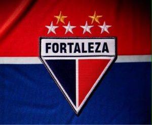 Коринтианс – Форталеза: прогноз на матч чемпионата Бразилии (7 ноября 2019)