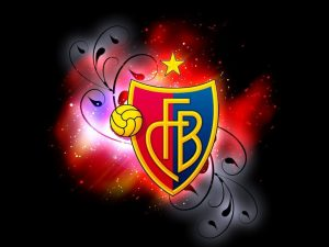 Краснодар – Базель: прогноз на матч Лиги Европы (28 ноября 2019)
