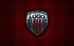 Кадис – Луго: прогноз на матч Сегунды (25 ноября 2019)