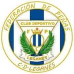 Реал Сосьедад  - Леганес: прогноз на матч Примеры (8 ноября 2019)