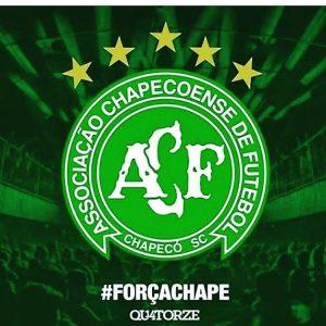 Баия – Шапекоэнсе: прогноз на матч чемпионата Бразилии (7 ноября 2019)