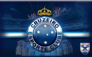 Атлетико-ПР – Крузейро: прогноз на матч чемпионата Бразилии (7 ноября 2019)