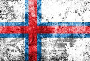 Норвегия – Фарерские острова: прогноз на матч Евро 2020 – квалификация (15 ноября 2019)