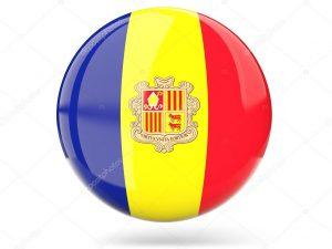 Румыния—Норвегия :прогноз на матч Лиги наций УЕФА (15 ноября 2020)
