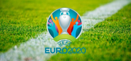 Польша - Словения: прогноз на матч квалификации Евро-2020 (19 ноября 2019)