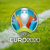 Андорра – Турция: прогноз на матч квалификации Евро – 2020 (17 ноября 2019)
